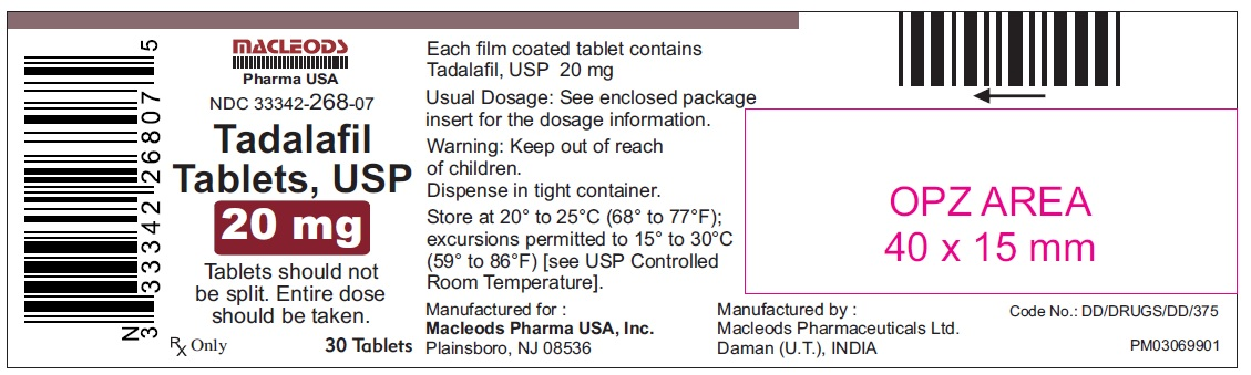 tadalafil-20mg-30-container