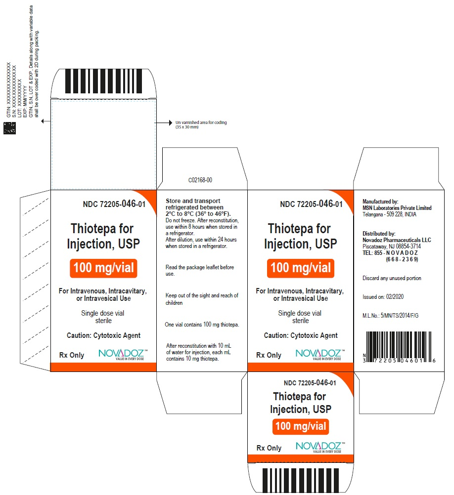 thiotepa-for-injtn-100mg-carton-label