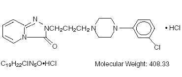 diclofenac gel dosing guidelines