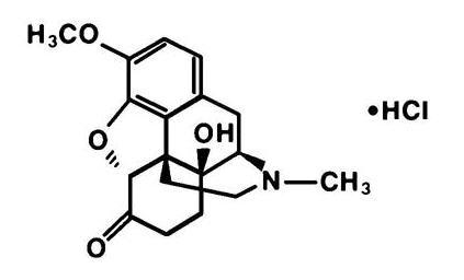 Tylox | Acetaminophen And Oxycodone Hydrochloride Capsule Breastfeeding