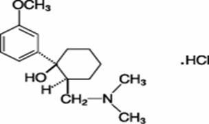 Ultram   Tramadol Hydrochloride Tablet Breastfeeding