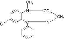 Valium | Diazepam Tablet and breastfeeding