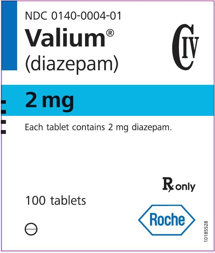 PRINCIPAL DISPLAY PANEL - 2 mg Tablet Bottle Label