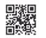 viramune-tablets-and-oral-suspension-qr-code