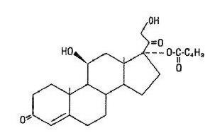 Westcort | Hydrocortisone Valerate 2 Mg In 1 G Breastfeeding