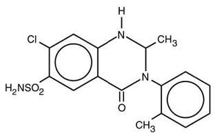 Zaroxolyn   Metolazone Tablet Breastfeeding