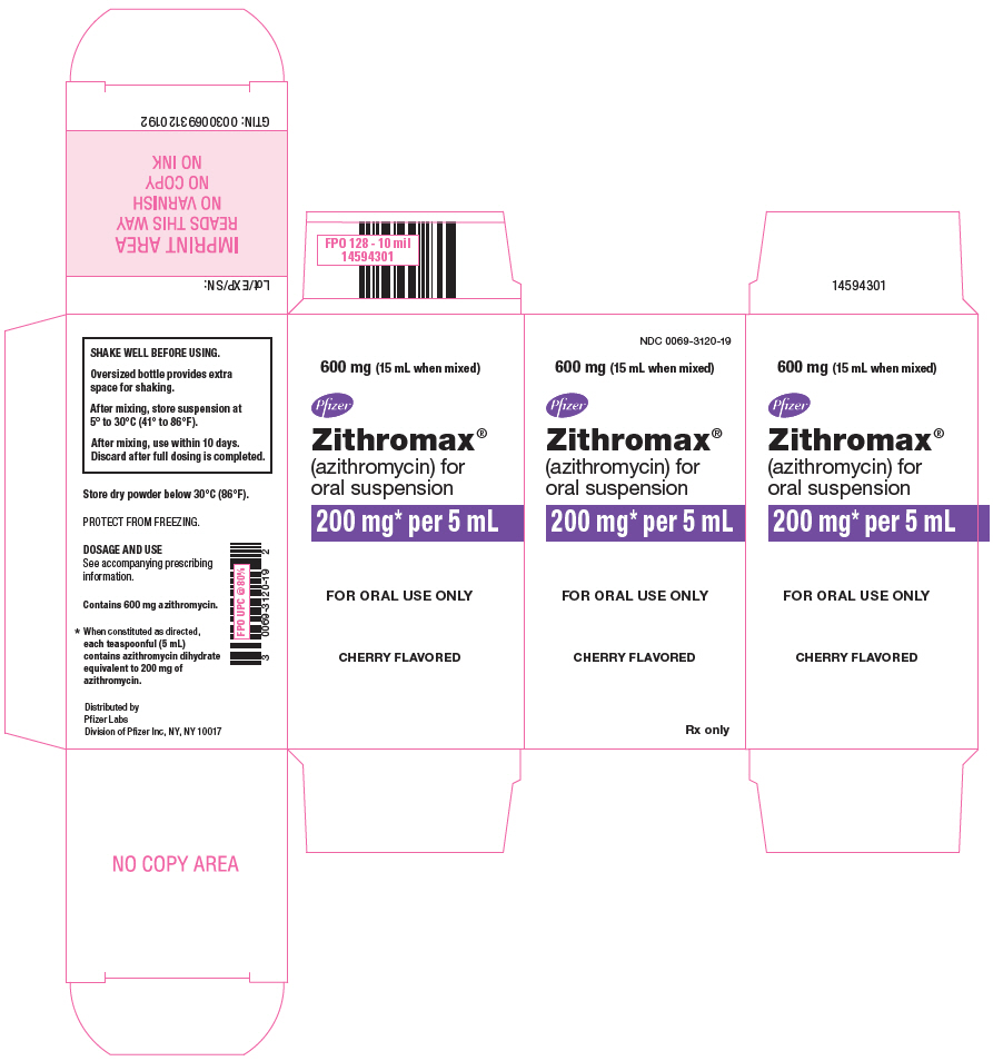 PRINCIPAL DISPLAY PANEL - 600 mg Bottle Carton