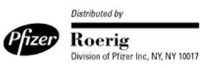 Is Zoloft | Sertraline Hydrochloride Tablet safe while breastfeeding