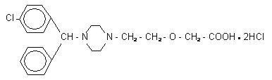 Zyrtec   Cetirizine Hydrochloride Syrup and breastfeeding