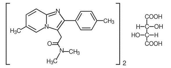 Stromectol uden recept