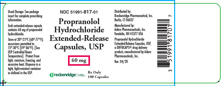By Photo Congress || Propranolol Alcohol Reddit