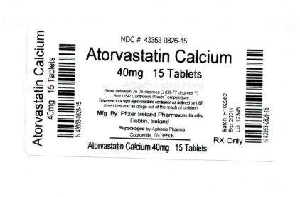 Another name for gabapentin