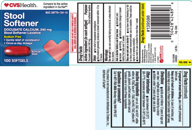 Prescription Drugs Manufactured By Cvs Pharmacy - Recall Guide