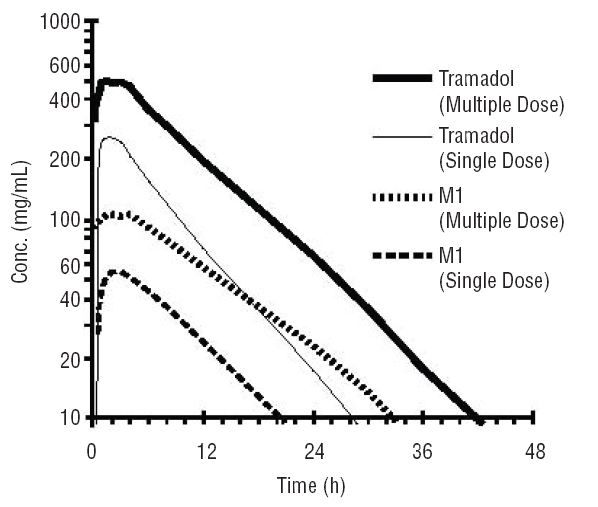 tramadol doses for adults
