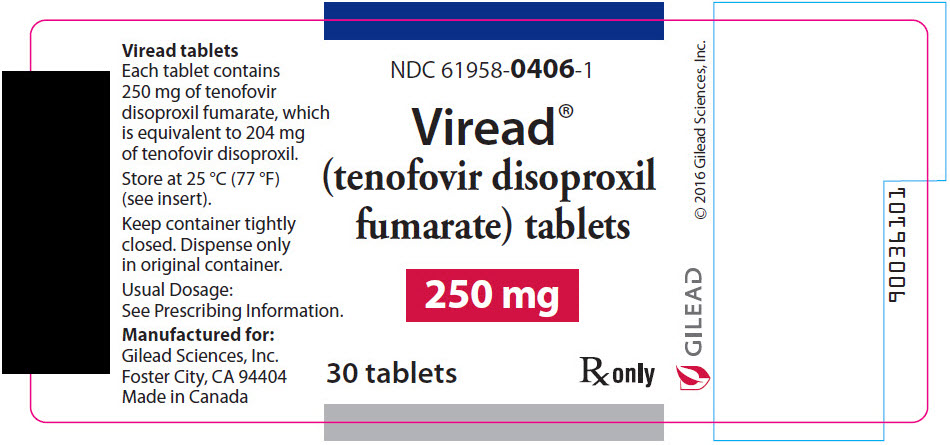 PRINICPAL DISPLAY PANEL - 200 mg Bottle Label