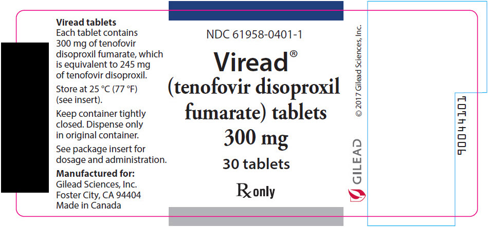 PRINICPAL DISPLAY PANEL - 250 mg Bottle Label