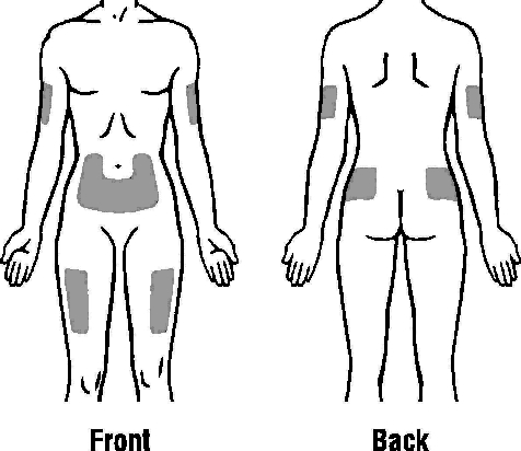 Epigastrio additionally Back Flexibility Whats The Deal further What Are Chakras in addition Epigastrium also 1898874 Overview. on upper abdomen diagram