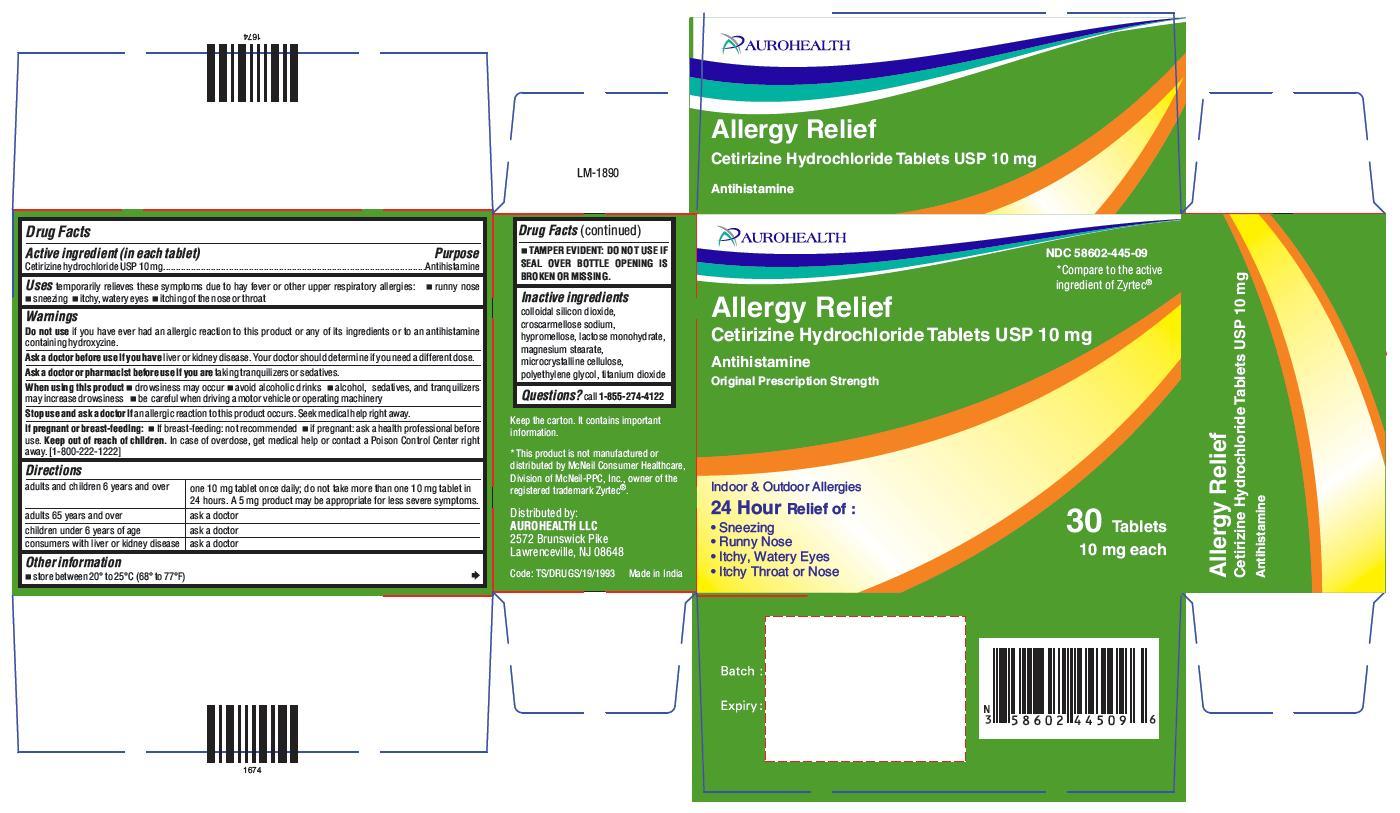 Amazon Cetirzine Hydrochloride Oral Solution 5mg: CETIRIZINE HYDROCHLORIDE (ALLERGY)