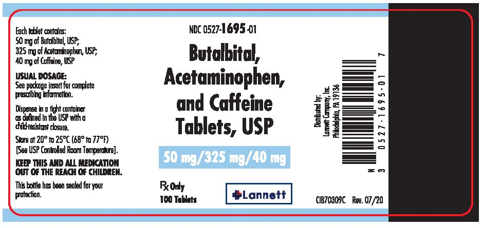 fda and caffeine The food and drug administration (fda) is taking action against companies that manufacture products with highly concentrated and pure caffeine in an effort to prevent consumers from accidentally.