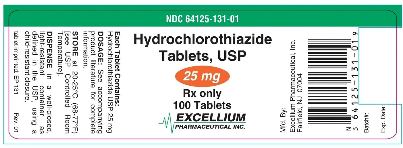 generic viagra vipps