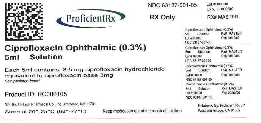generic cleocin no prescription needed