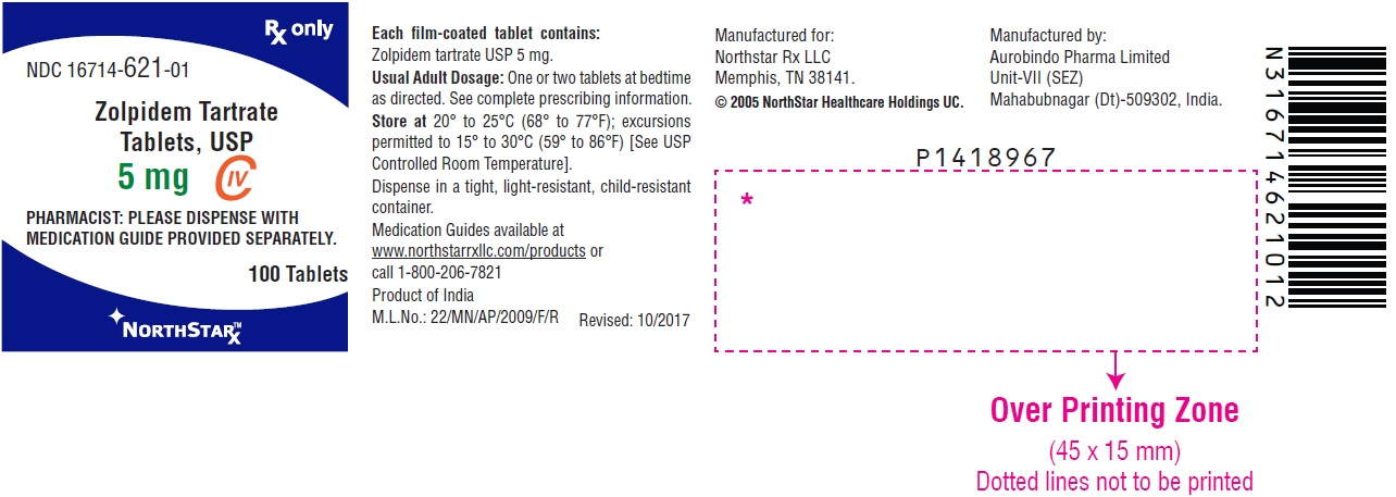 Prescription Drugs Manufactured By Northstar Rx Llc - Recall Guide