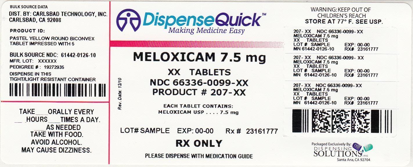 pletal medicine use