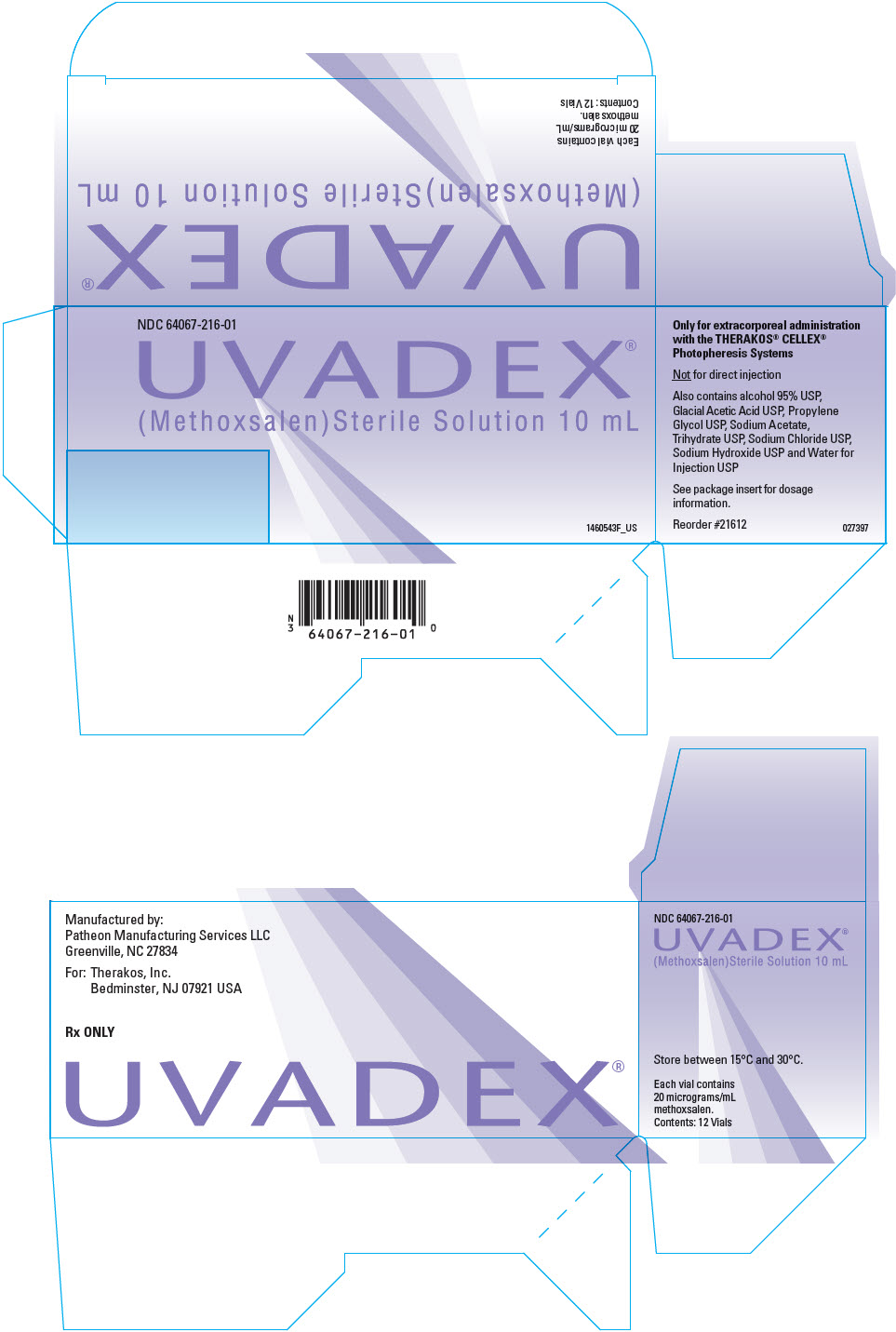 Prevail Information, Side Effects, Warnings and Recalls
