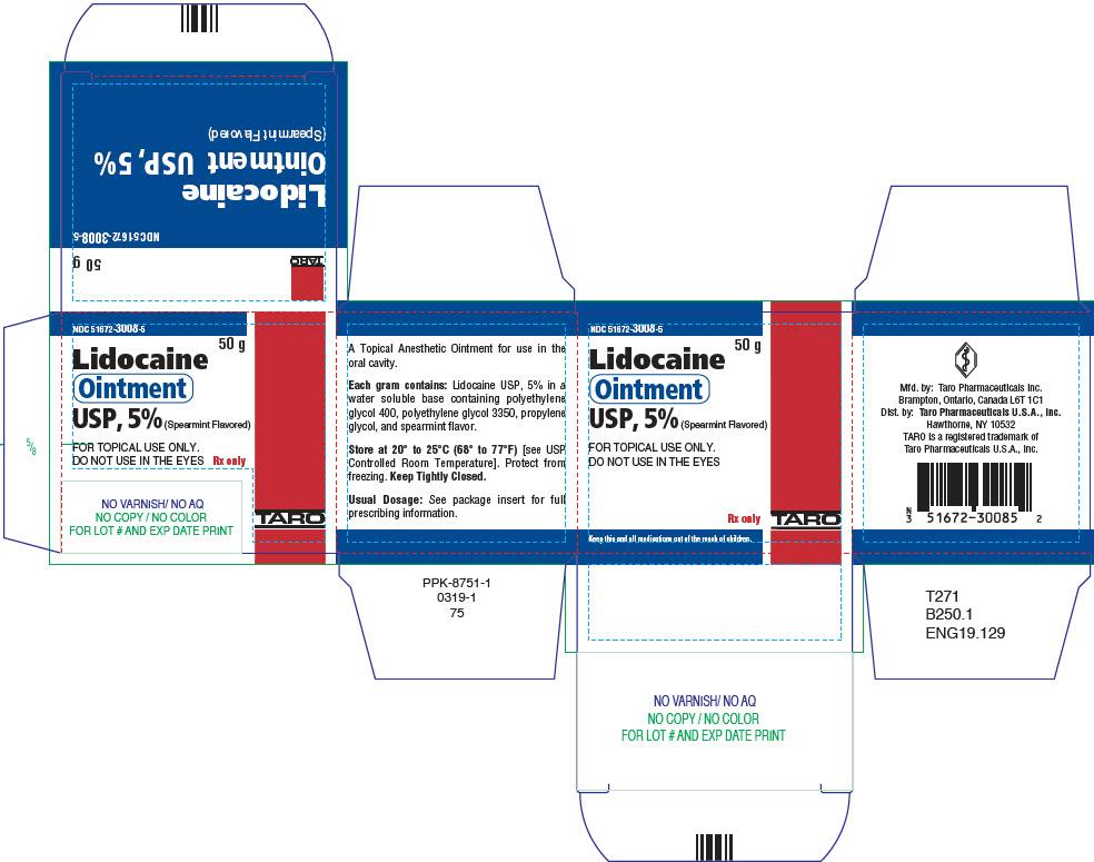 Clonazepam side effects long term use