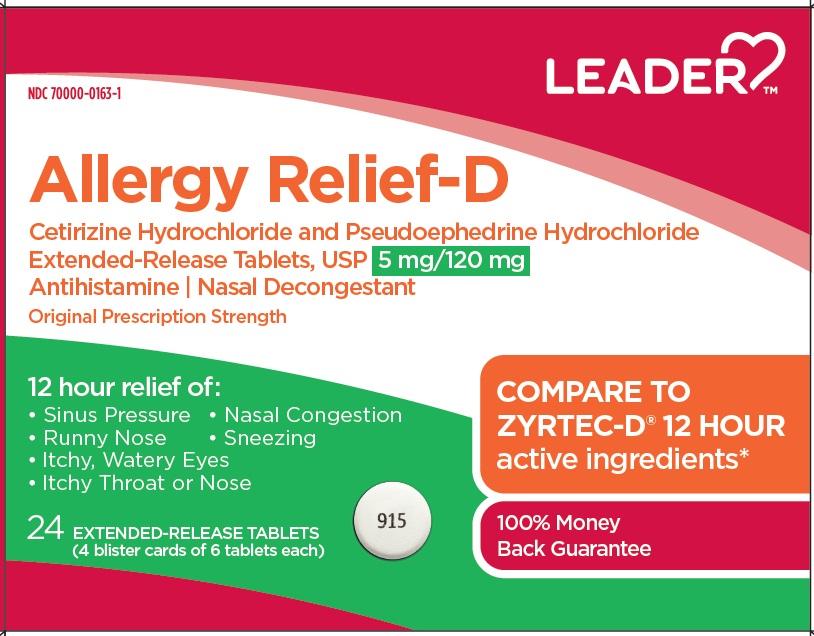 Amazon Cetirzine Hydrochloride Oral Solution 5mg: Cetirizine Hydrochloride And