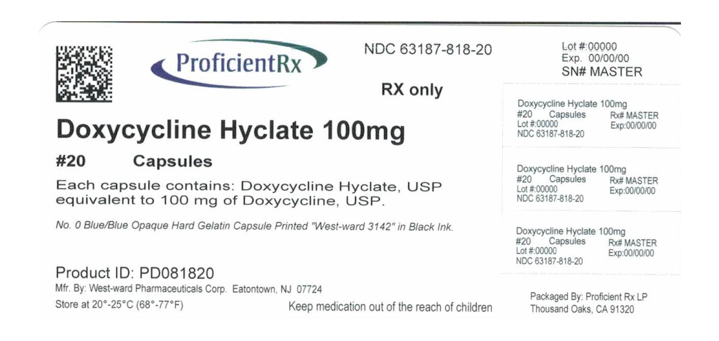 prescription nolvadex