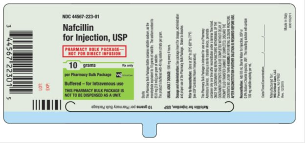 Sodium Fluoride F 18 Information Side Effects Warnings And Recalls