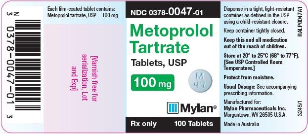 normast 600 mg