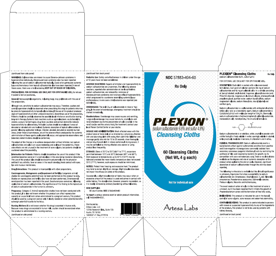 Plexion Information Side Effects Warnings And Recalls