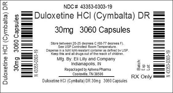 ranitidine 150 mg adalah