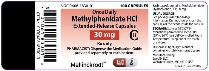 Methylphenidate Hydrochloride - methylphenidate hydrochloride image