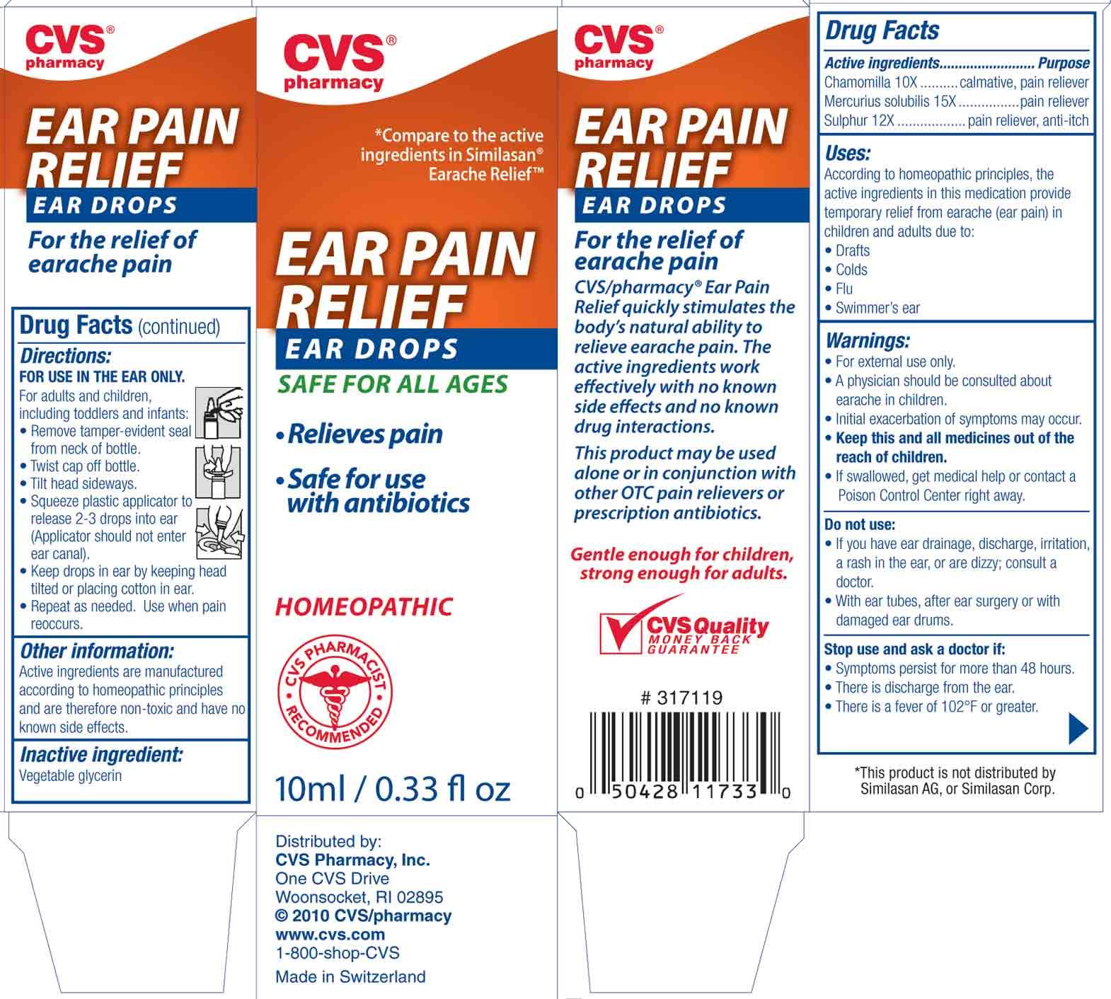 Prescription Drugs Manufactured By Woonsocket Prescription Center
