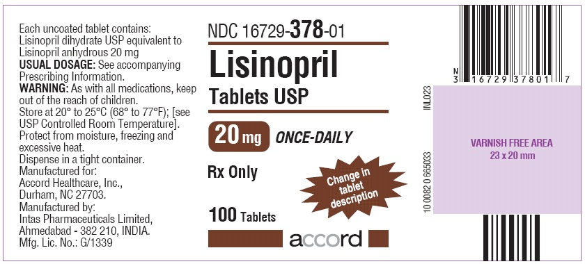 side effects of lisinopril - YouTube
