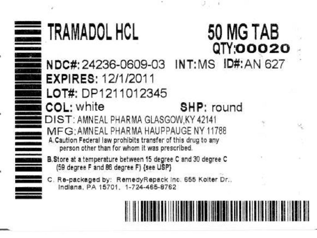 what is tramadol 50 mg ingredients in mayonnaise