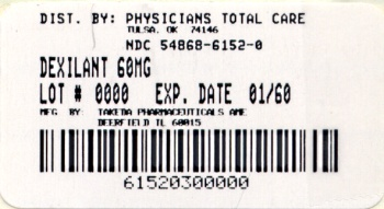 7 day diet plans that work photo 1