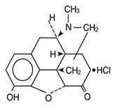 Chemical Structure;https://bud-store.com/