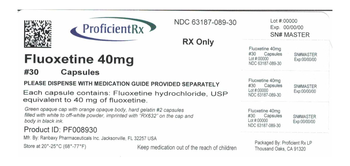 cost of doxycycline hyclate 150 mg