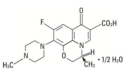 Ivermectin medicine manufacturers in india