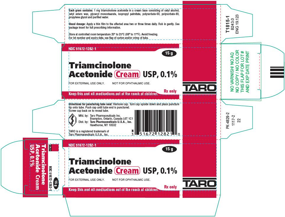 Triamcinolone Acetonide Information Side Effects Warnings And Recalls