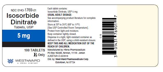 Ofirmev Information Side Effects Warnings And Recalls