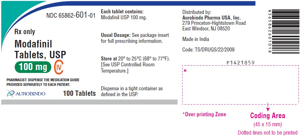 Buy generic viagra priligy online
