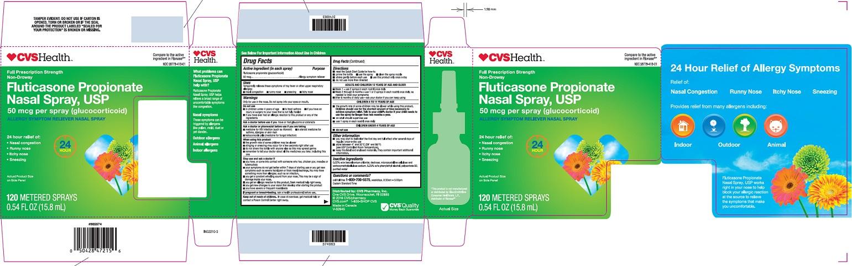 DailyMed - FLUTICASONE PROPIONATE- fluticasone propionate