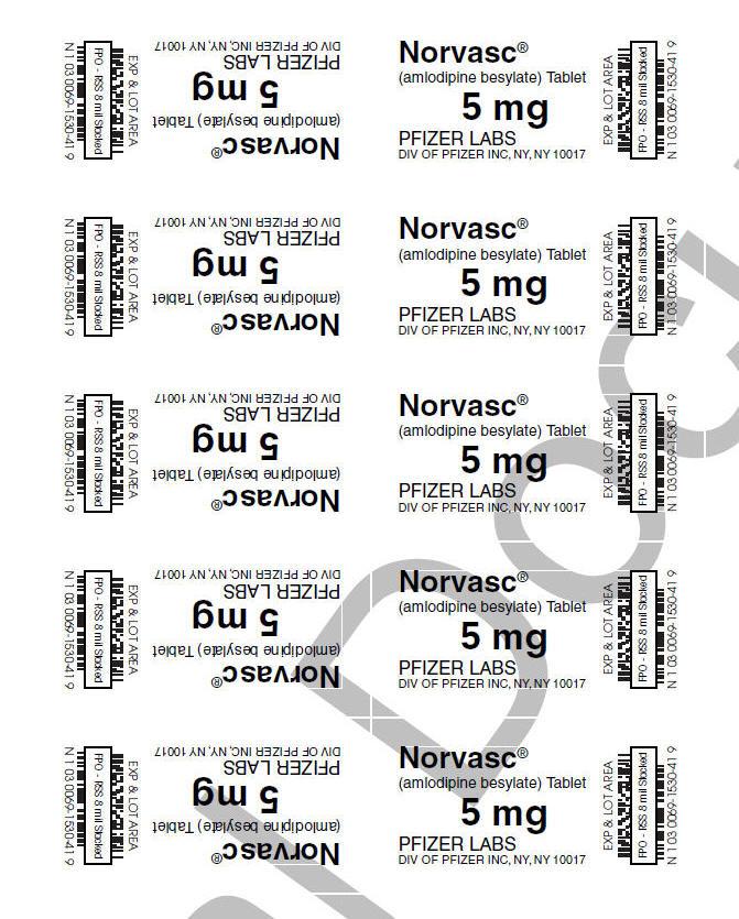 Amlodipine besylate discount coupons