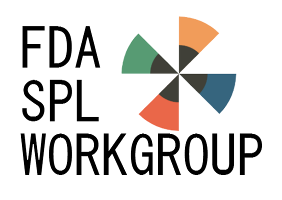 FDA SPL Work Group Bibliography