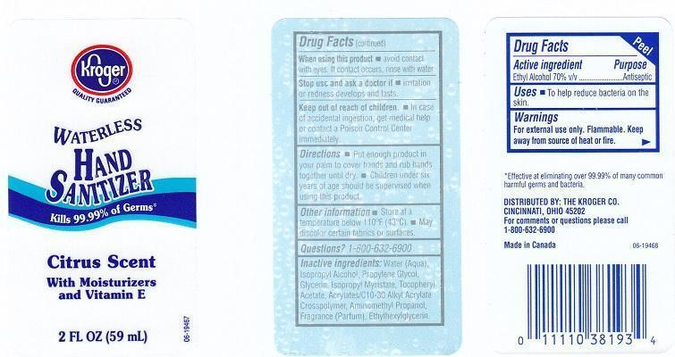 IMAGE OF THE LABEL